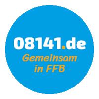 logo-08141_200px_2